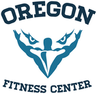 Oregon Fitness Center